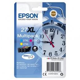 Cartuccia EPSON Serie 27XL...