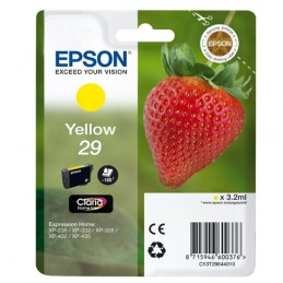 Cartuccia EPSON Serie 29...