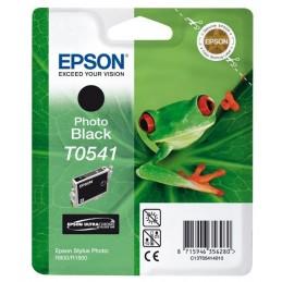 Cartuccia EPSON T0541 Nero...