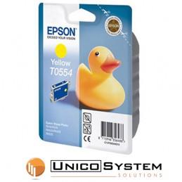 Cartuccia EPSON T0554...