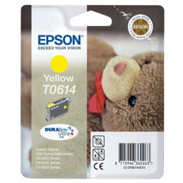 Cartuccia EPSON T0614...