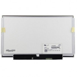 "Display Slim LED 13,3"" 40..."