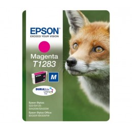Cartuccia EPSON T1283...