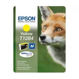 Cartuccia EPSON T1284...