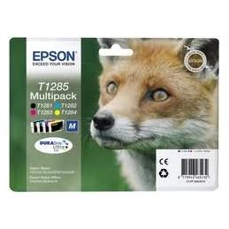 Cartuccia EPSON T1285...