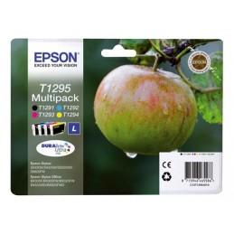 Cartuccia EPSON T1295...