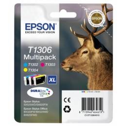 Cartuccia EPSON T1306...