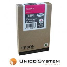 Cartuccia EPSON T6163...