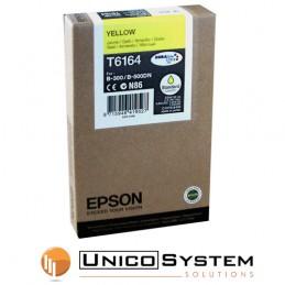 Cartuccia EPSON T6164...