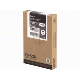Cartuccia EPSON T6171 Nero 4K