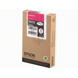 Cartuccia EPSON T6173...