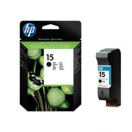 Cartuccia HP 15 C6615DE...
