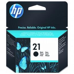 Cartuccia HP 21 C9351AE...