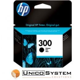 Cartuccia HP 300 CC640EE...