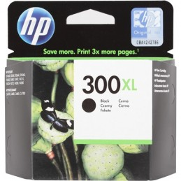 Cartuccia HP 300XL CC641EE...