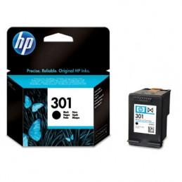 Cartuccia HP 301 CH561EE Nero