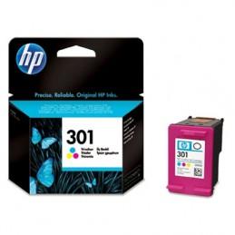 Cartuccia HP 301 CH562EE...