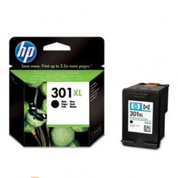 Cartuccia HP 301XL CH563EE...