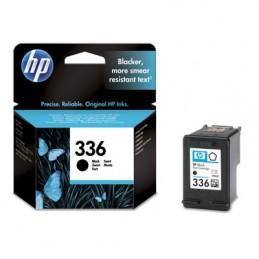 Cartuccia HP 336 C9362EE...