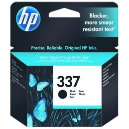 Cartuccia HP 337 C9364EE...