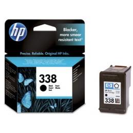 Cartuccia HP 338 C8765EE...