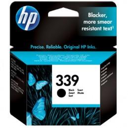 Cartuccia HP 339 C8767EE...