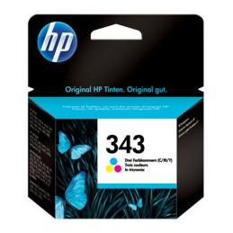 Cartuccia HP 343 C8766EE...