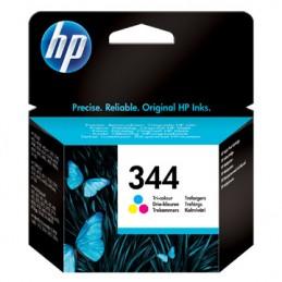 Cartuccia HP 344 C9363EE...