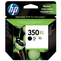 Cartuccia HP 350XL CB336EE...