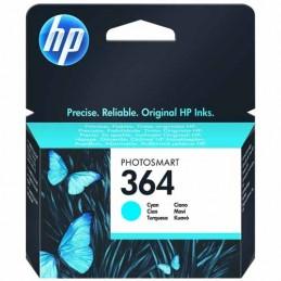 Cartuccia HP 364 CB318EE...