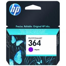 Cartuccia HP 364 CB319EE...
