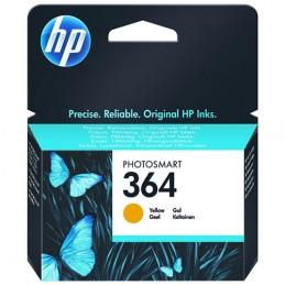 Cartuccia HP 364 CB320EE...
