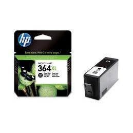 Cartuccia HP 364XL CB321EE...