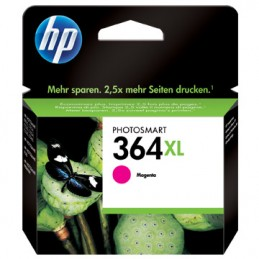 Cartuccia HP 364XL CB324EE...