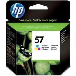 Cartuccia HP 57 C6657AE...