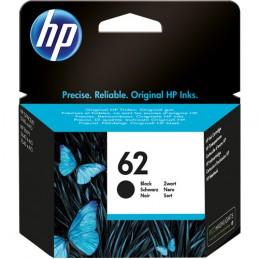 Cartuccia HP 62 C2P04AE Nero