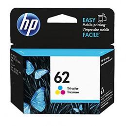Cartuccia HP 62 C2P06AE Colore