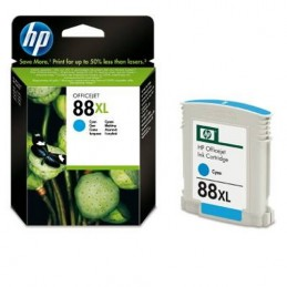 Cartuccia HP 88XL C9391AE...