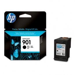 Cartuccia HP 901 CC653AE...