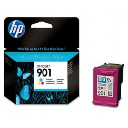 Cartuccia HP 901 CC656AE...