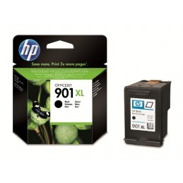 Cartuccia HP 901XL CC654AE...