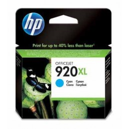 Cartuccia HP 920XL CD972AE...