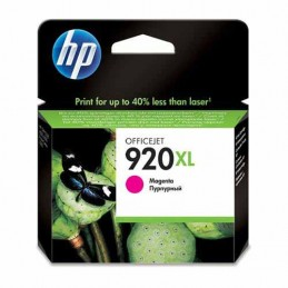 Cartuccia HP 920XL CD973AE...