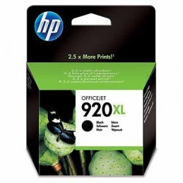 Cartuccia HP 920XL CD975AE...