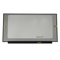 "Display Slim LED 15,6"" 30..."