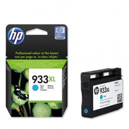 Cartuccia HP 933XL CN054AE...