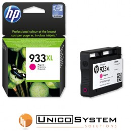 Cartuccia HP 933XL CN055AE...