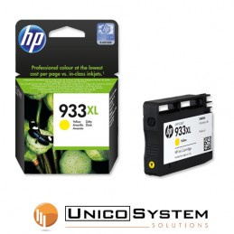Cartuccia HP 933XL CN056AE...