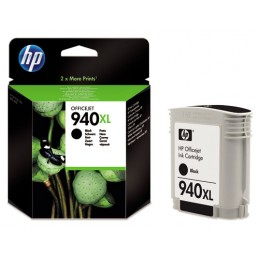 Cartuccia HP 940XL C4906AE...