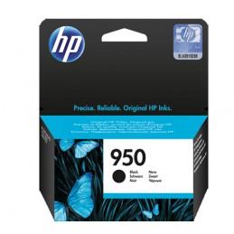 Cartuccia HP 950 CN049AE...